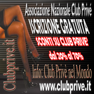 www.Clubprive.it copia